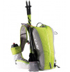 Plecak do biegania 10L CAMP Trail Light Vest rozmiar S