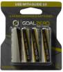 Baterie akumulatorki NiMH AA 4 sztuki Goal Zero