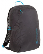 Składany plecak turystyczny 16L Packable Backpack Lifeventure