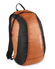 Plecak składany Lifeventure Ultralite Daysack 16 L pomarańczowy