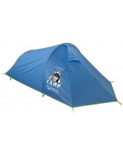Dwuosobowy namiot turystyczny CAMP Minima SL II