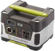 Przenośny akumulator turystyczny YETI 150 Goal Zero 168 Wh (12 V, 14000 mAh)
