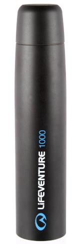 Termos turystyczny 1000 ml TiV Vacuum Flask Lifeventure