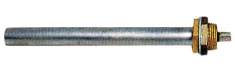 Grzałka przeciwzamarzaniu z Termostatem 12V