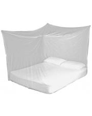 Moskitiera na łóżko podwójna BoxNet Double Mosquito Net Lifesystems