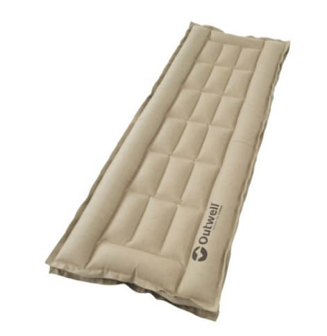 Materac pojedynczy Outwell Airbed Box Single