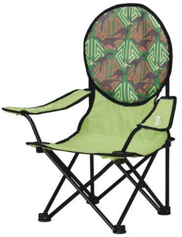 Krzesło dziecięce Outwell DINO Explorer