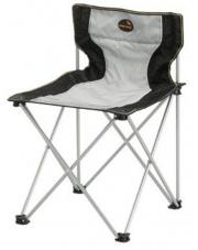 Krzesło kempingowe Easy Camp Folding Chair