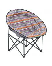 Krzesło kempingowe fotel Outwell Trelew Summer