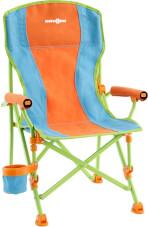 Krzesło składane dla dzieci Raptorina Brunner