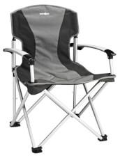 Krzesło turystyczne Brunner Armchair Big Guys