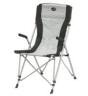 Krzesło turystyczne Easy Camp Cross Chair