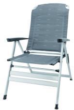 Krzesło turystyczne Brunner Kerry Big Guys