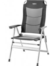 Krzesło turystyczne Brunner - Kerry Slim 600 gray