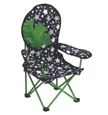 Krzesło turystyczne dla dzieci Outwell Batboy Chair