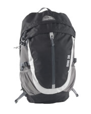 Plecak Easy Camp GO Soul 30 Black