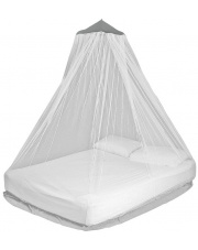 Moskitiera sypialniana podwójna BellNet King Mosquito Net Lifesystems