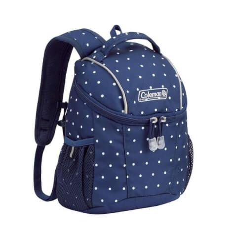 Plecak dla dzieci Coleman Petit Sky 4L