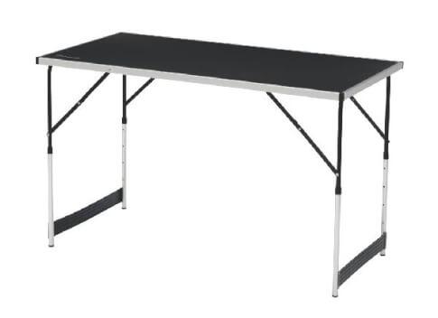Stół składany Outwell Black Diamond