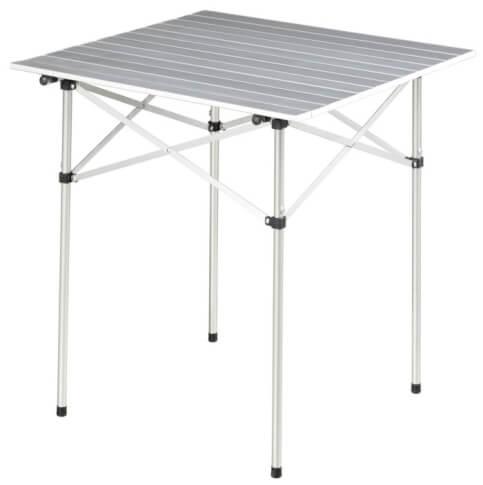 Stół składany Easy Camp Calais