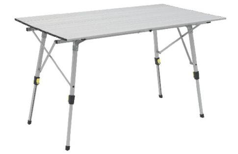 Stół składany Outwell Canmore L