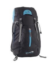 Plecak turystyczny Easy Camp - Explorer Dayhiker 25 Black