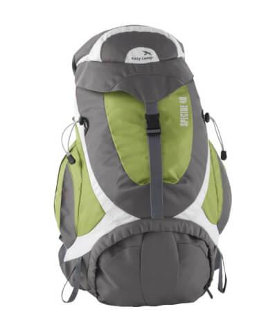 Plecak turystyczny Easy Camp GO Spectre 40 Green