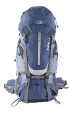 Plecak wyprawowy Easy Camp - GO Matric 60+5
