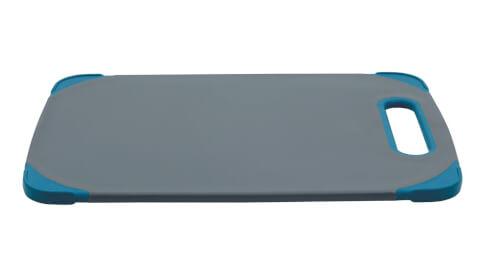 Turystyczna deska do krojenia Outwell Cutting Board Blue