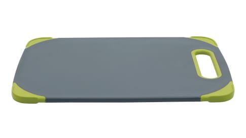 Turystyczna deska do krojenia Outwell Cutting Board Green