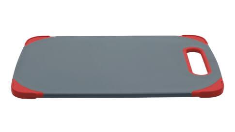 Turystyczna deska do krojenia Outwell Cutting Board Red