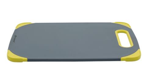 Turystyczna deska kuchenna Outwell Cutting Board Yellow