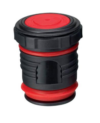 Korek do Termosu Primus Quick Stopper For Vacuum Bottles