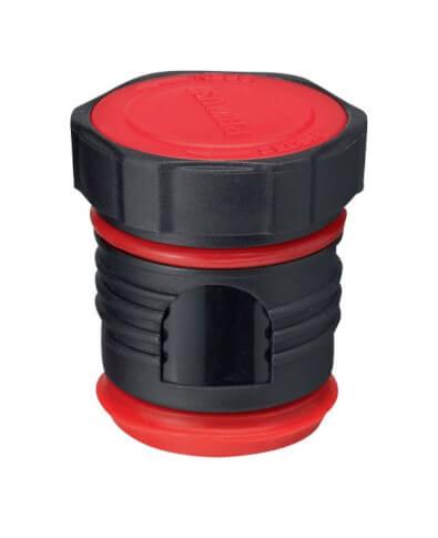 Korek do Termosu Primus Stopper For Vacuum Bottles
