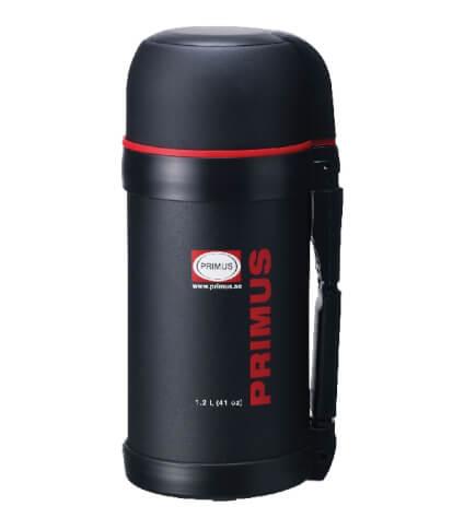 Termos na żywność Primus C&H Food Vacuum Bottle 1.2 L