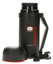 Termos obiadowy 1,5L Primus C&H Food Vacuum Bottle