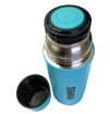 Termos stalowy Primus C&H Vacuum Bottle 0.35L Blue