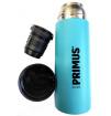 Turystyczny Termos stalowy Primus C&H Vacuum Bottle 0.35L Purple