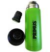 Turystyczny Termos stalowy Primus C&H Vacuum Bottle 0.75L Green