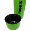 Termos stalowy Primus C&H Vacuum Bottle 0.75L Orange