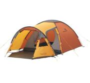 Namiot turystyczny Easy Camp Eclipse 300 3 os.