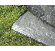 Podłoga pod namiot Outwell Footprint Cloud 3