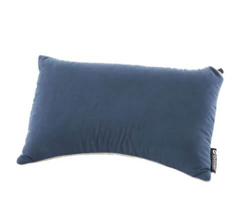 Poduszka dmuchana Outwell Conqueror pillow Blue