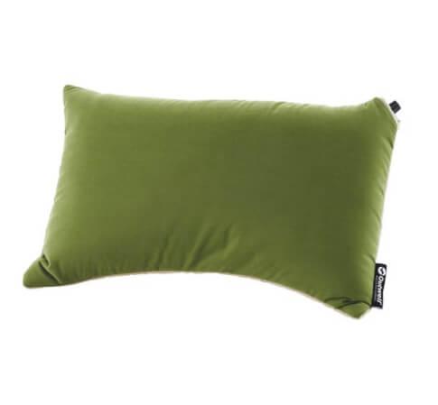 Poduszka dmuchana Outwell CONQUEROR PILLOW Green
