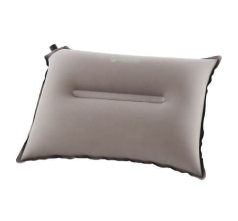 Poduszka dmuchana Outwell NIRVANA PILLOW