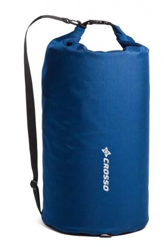 Wór transportowy Crosso Classic Twist Bag 40 l
