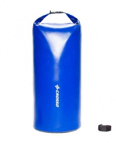 Wodoodporny wór transportowy Crosso Dry Bag 40 l