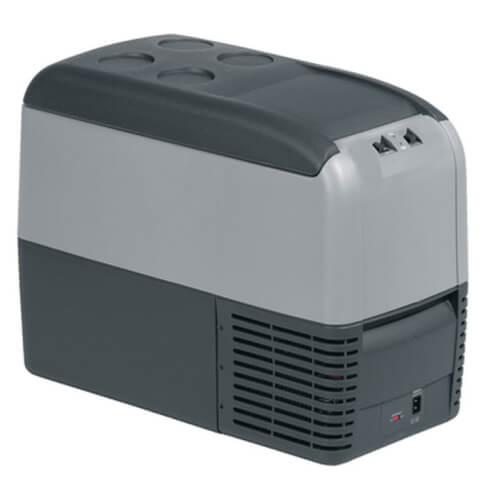 Lodówka kompresorowa Dometic (Waeco) CoolFreeze CDF25