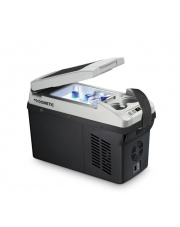 Lodówka samochodowa kompresorowa Dometic (Waeco) CoolFreeze CF 11 12V 24V 240V