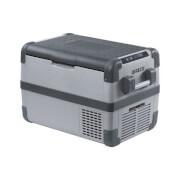 Lodówka kompresorowa Dometic (Waeco) CoolFreeze CFX 35 12V 24V